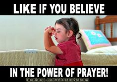I believe in the Power of Prayer! Jesus More, Prayer Changes Things, Power Of Prayer, Savior, Bible Quotes, No Worries, Believe, Religion, Prayers