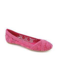 shiek #shoes #flats $29