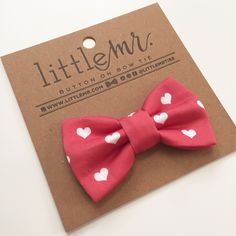 We love all the bow ties and suspenders from littlemrtie! Toddler Swag, Toddler Bow Ties, Toddler Boy Fashion, Be My Valentine, Valentine Hearts, Baby Boy Outfits, Kids Outfits, Little Man Style, Twin First Birthday