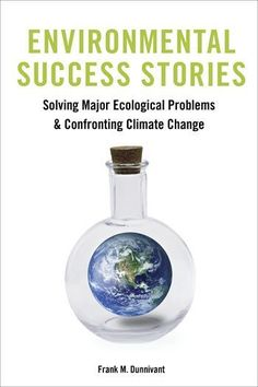 Environmental Success Stories - Frank M. Dunnivant
