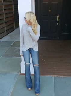 free people sweater with the Nordstrom Anniversary Sale. Get this sweater! The best and in 3 colors