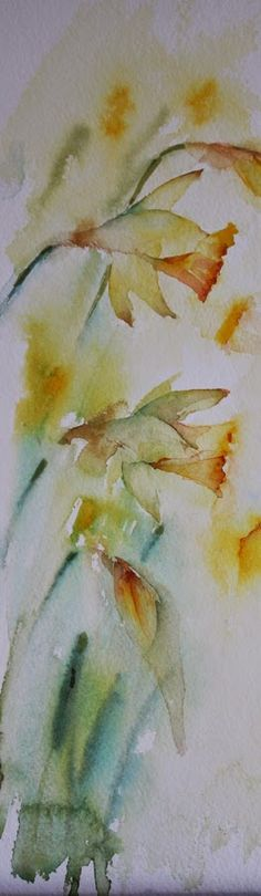 Watercolours With Life                                                                                                                                                                                 More