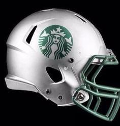 New NFL team?