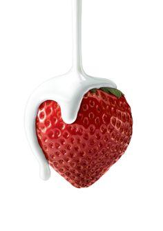 Lakme Fruit Moisture on Behance