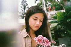 Gabbi Garcia as Melissa