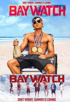 [Summer Movie] Baywatch (2017) full movie online http://filmiscope.blogspot.com/2017/04/watch-baywatch-2017-full-movie-online.html