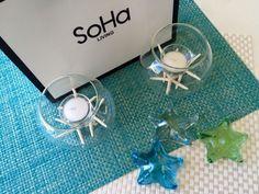 ステージング小物の宝庫:SoHa Living