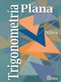 Física Moderna - Kenneth Krane PDF [4S] - Identi