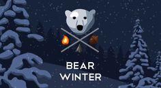 Bear Winter Review