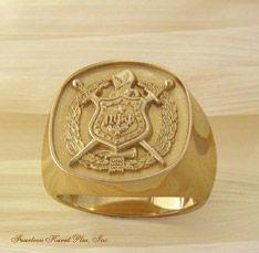 Alpha Phi Alpha, Omega Psi Phi, Cigar Room, Fraternity, Friendship, Board, Rings, Jewelry, Jewlery
