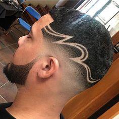 Saw this on @thebarberpost Go check em Out  Check Out @RogThaBarber100x for 57 Ways to Build a Strong Barber Clientele!  #denverbarber #irishbarbers #nicebarbers #barberislife #neworleansbarber #savillsbarbers #firstimpressionsbarbershop #bostonbarber #nolabarber #barberjakarta #barberconnectuk #whosyourbarber #phxbarber #phoenixbarber #ukbarbering #barbermelayu #MODERNBARBERMAG #conexaobarber #losangelesbarbers #barberapron #barberinstinctv #westlondonbarbers #majorleaguebarbers…