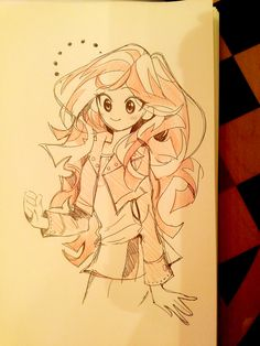 sunset shimmer of note by memoneo on DeviantArt