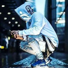 awesome stylish boys dp for fb whatsapp images dpzz pinterest