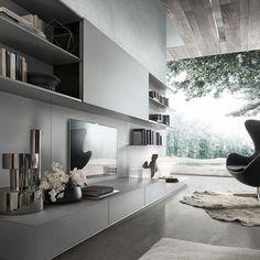 Wow. @rimadesioofficial #Rimadesio #shelf #door #slidingdoor #table #wardrobes #bedroom #architect #architecture #archiproducts #interiors #inspiration #interiordesign #interiorluxury #livingroom #love #amazing #cabinets #pureconcept #pureconceptAU #pureinteriors #pureinteriorsAU #giuseppebavuso #italiandesign #madeinitaly #exclusivetoPureInteriorsAU