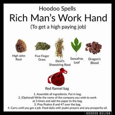 hoodoo spells with pictures Hoodoo Spells, Magick Spells, Witchcraft, Magick Book, Voodoo Hoodoo, Witch Spell, Candle Magic, White Magic, Book Of Shadows