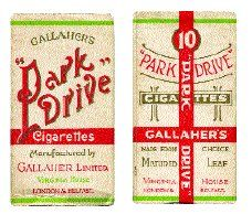 CIGARETTE PACKETS - Google Search
