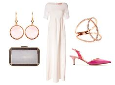 Glyndebourne :: Festival Fashion