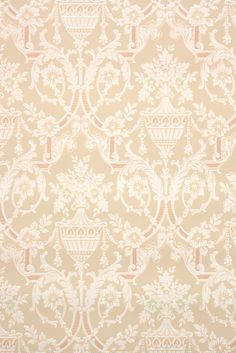 48 best antique wallpaper images antique wallpaper vintage rh pinterest com