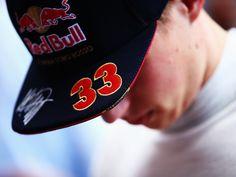 2015 MONACO GRAND PRIX | Scuderia Toro Rosso