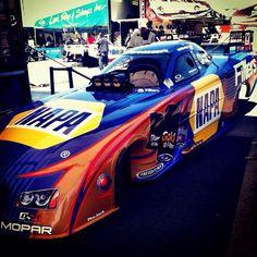 242 best drag racing images nhra drag racing funny cars top fuel rh pinterest com