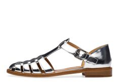 Kelsey Sandals Women's collection | Churchs'