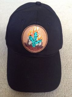 #Bnwot #weird black anti #social club travis scott rodeo tour ovo palace cap/hat,  View more on the LINK: http://www.zeppy.io/product/gb/2/252471232886/
