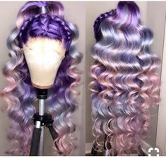 High quality full lace wigs,lace front wigs,hair lace wigs,hair pieces, in stock and custom for women on Viphairboutique online shopping at affordable prices. My Hairstyle, Pretty Hairstyles, Wig Hairstyles, Cute Weave Hairstyles, Teenage Hairstyles, Frontal Hairstyles, Casual Hairstyles, Medium Hairstyles, Latest Hairstyles
