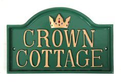 the 22 best house name plates images on pinterest house names rh pinterest com