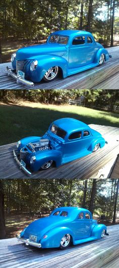 1000 images about model cars trucks tips n tricks on. Black Bedroom Furniture Sets. Home Design Ideas