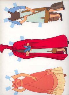 Cinderella & Prince Charming 2
