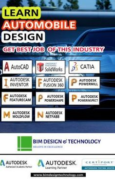 #wattpad #science-fiction BIM DESIGN  TECHNOLOGY IS AN AUTODESK AUTHORIZED TRAINING CENTER  TRAINING INSTITUTE IN KOLKATA ON ARCHITECTURAL BIM MANAGEMENT,INFRASTRUCTURE,INTERIOR DESIGN RELATED COURSE SUCH AS AUTODESK AUTOCAD,CIVIL 3D,3DS MAX REVIT MEP,FUSION 360,NAVISWORKS,SOLIDWORKS,CATIA,STAAD.PRO,LUMION,INVENTOR,INFRAW... Autocad Civil, Revit, Training Center, Kolkata, Software, Management, Technology, 3ds Max, Learning