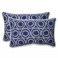 Decorative Pillows Custom Pillow Covers For Home Walmart