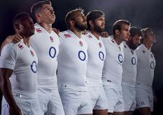 england rugby anthem 2015 - Google Search
