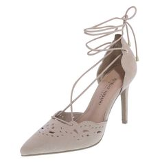 58ddbc22c788 27 Best Stessy - Aldo s Iconic Heel images