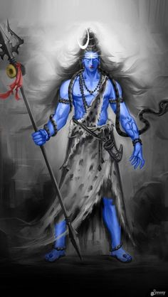 48214699 Angry Lord Shiva Wallpaper Collection in 2020 Shiva Tandav, Rudra Shiva, Shiva Statue, Krishna, Hanuman Wallpaper, Lord Shiva Hd Wallpaper, Of Wallpaper, Iphone Wallpaper, Angry Lord Shiva