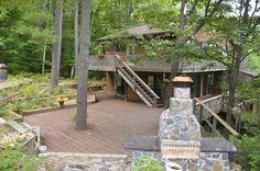 60 best buy a cottage in parry sound area images rh pinterest com