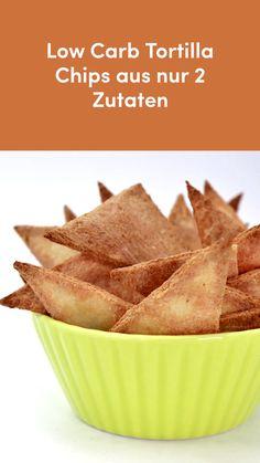 Easy Snacks, Keto Snacks, Yummy Snacks, Healthy Snacks, Snack Recipes, Low Carb Desserts, Low Carb Recipes, Healthy Recipes, Low Carb Chips