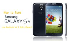 It is one of the terminals of the year we are about to end in its own right and as such should have a small section on Rooting.  This is the Samsung Galaxy S4, a phone with a zoom community behind him, which is common in Korean manufacturer of terminals.