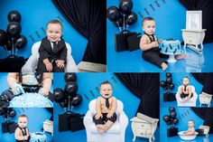 Boss Birthday, 1st Birthday Party Themes, Boy Birthday Pictures, Cute Pregnancy Photos, Christening Invitations Boy, Baby Health, Health Care, Baby Cake Smash, Boss Baby