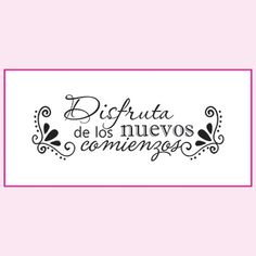 Frases & Palabras