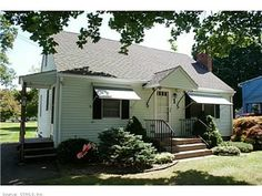 10 best homes for sale images connecticut houses on sale single rh pinterest com