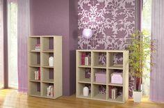 ΒΙΒΛΙΟΘΗΚΕΣ Shelving, Home Decor, Shelves, Decoration Home, Room Decor, Shelf, Shelving Units, Interior Decorating