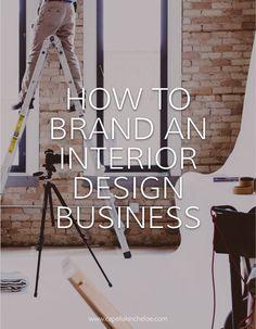 97 top interior design branding images in 2019 branding your rh pinterest com