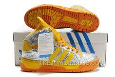 http://www.nikejordanclub.com/adidas-women-yellow-silver-big-tongue-shoes-plush-sensory-experience-running-shoes-e6wnf.html ADIDAS WOMEN YELLOW SILVER BIG TONGUE SHOES PLUSH SENSORY EXPERIENCE RUNNING SHOES E6WNF Only $80.00 , Free Shipping!