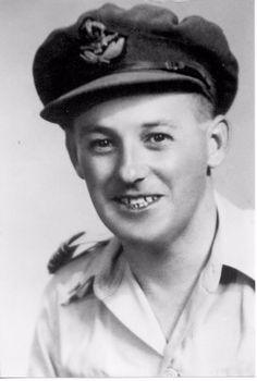 RAF 113 SQUADRON  Wing Commander Dr. Joseph LaFrenais   W/Cdr Dr. Joseph Everett La Frenais,  RAF Doctor. Wing Commander. 1940 to 1944