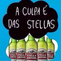 Bom domingo pessoas!!! #humor #bebacommoderação #domingo
