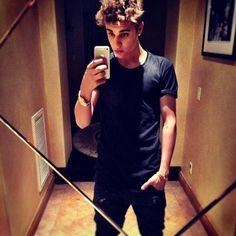Instagram Justin Bieber 2014 | Justin Bieber's Sexiest Instagram Pictures