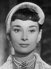 Audrey Hepburn | audrey hepburn オードリー ヘプバーン