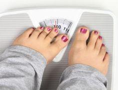 La importancia de controlar la diabetes #CuidarseEsDisfrutar