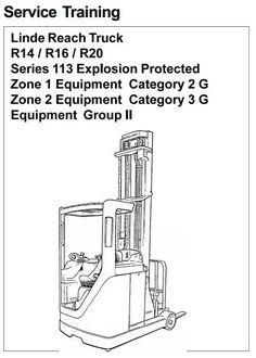 Original Illustrated Operating Manual (User manual) for